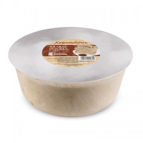 Halva with Cocoa 10 kg